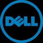 Partner Dell